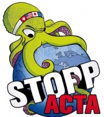 StoppActa