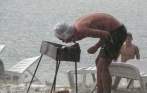 bei-regen-grillen